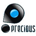 Precious Mech-Tech
