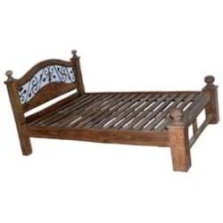 Beds M-0410