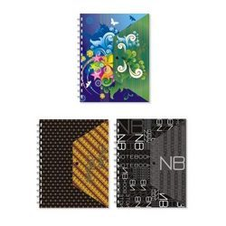 Worldone Note Pads