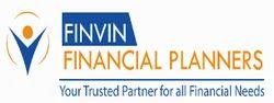 Finvin Financial Planners