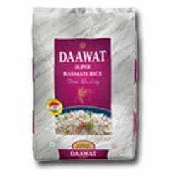 basmati rice super basmati rice exporter from ludhiana