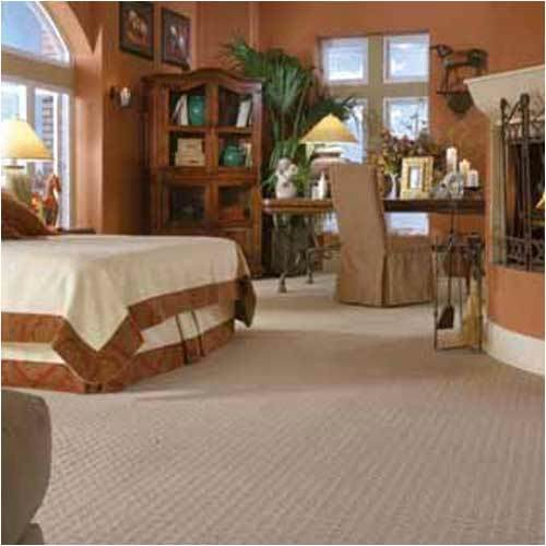 Carpet Broadloom