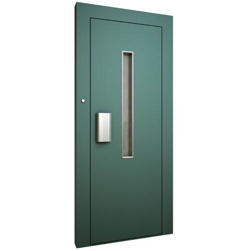 ms swing doors