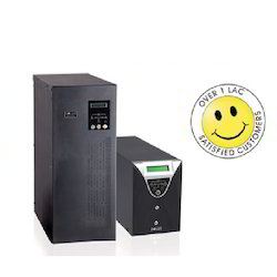 Ups Suppliers Manufacturers Amp Traders In India