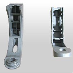 Electrical and Electronics Equipments Zinc Casting