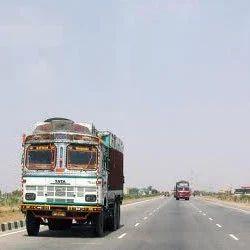 Road Transportation, रोड ट्रान्स्पोर्टेशन