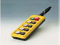 Pendant Push Buttons  IP-65