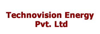 Technovision Energy Private Limited