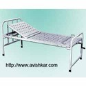 Hospital Fowler Bed ( General)