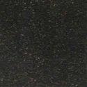 Black Granite Wall Covering