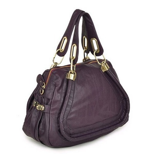 b9ef834c2f0 Fashion Polo Handbags - View Specifications   Details of Ladies Hand ...
