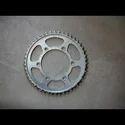 Chain Sprocket Gears