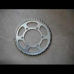 Chain Sprocket Gears