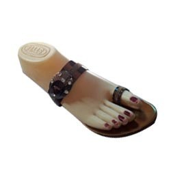 0ec3172c7 Ladies Sandal Stylish