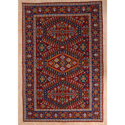 Chain Sch Rugs Wall Hanging Manufacturer From Pune