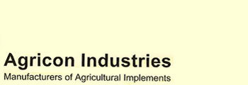 Agricon Industries
