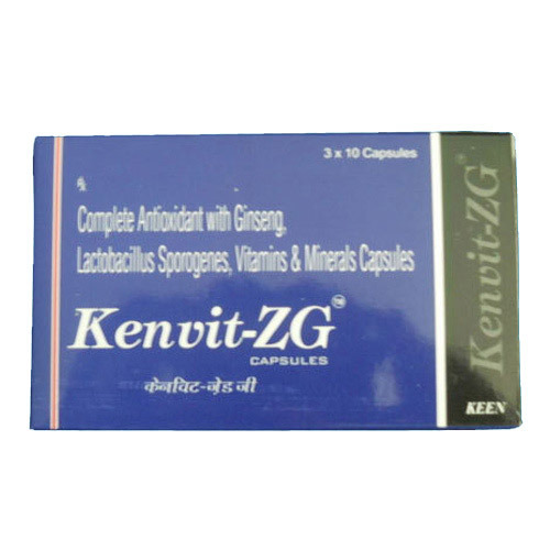 Pharma Capsules And Pharmaceuticals Tablets Manufacturer