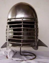 CSA Helmet