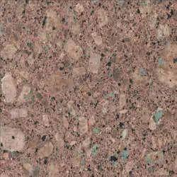 Copper Silk Granite Slabs