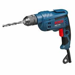 Bosch GBM 10 Drill