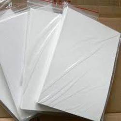 Heat Transfer Paper