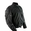 Sports Wear Jackets
