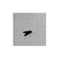 Aluminium Insect Screens, for Home