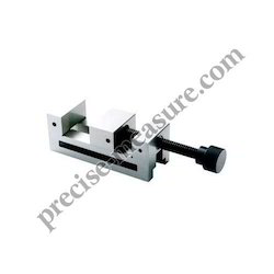 Screw Type Surface Grinding Vice