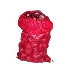 Onion Leno Bags