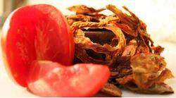 Tomato Slices
