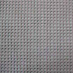 Polyester Warp Knit Mesh Fabrics