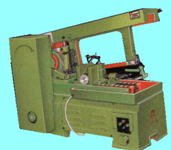 Power Hacksaw Machine Suppliers Manufacturers Amp Dealers