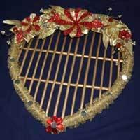 decorative tray 01 - Decorative Trays