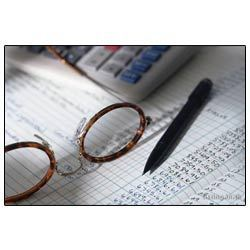 Business Auditing Services