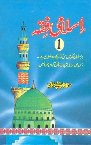 Tareekh E Islam By Dr.hameed Ud Din Pdf