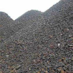 Veeckey Minerals And Exports, Bhubaneshwar - Exporter of