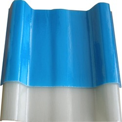 Fiberglass Sheet Fibre Glass Latest Price Manufacturers