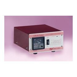 Voltage Stabilizer, Input Voltage: 130 -280 V