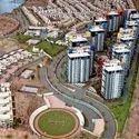 Town Ship Real Estate Services