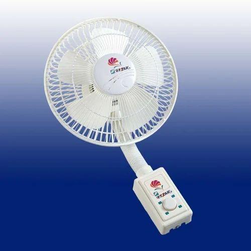 Portable Fans Multipurpose Amp All Purpose Fan