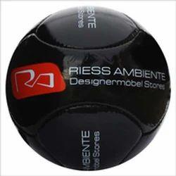 Australian Sports Footballs