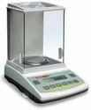 Laboratrory Weighing Balance