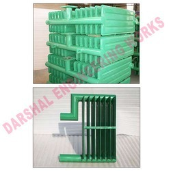 Special Design Radiators