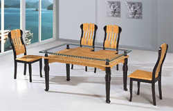 Hotel and Banquet Furniture