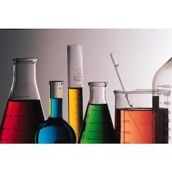Poly Methyl Methacrylate