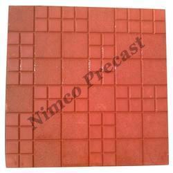Polo Tiles