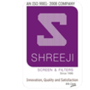 Shreeji Screen And Filters Private Limited