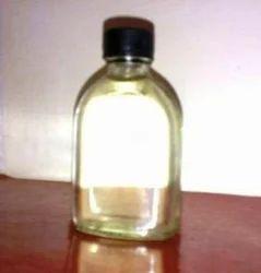 Refined Castor Oil (First Special Grade)