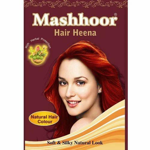 Powder Form Henna Hair Dye Australia Black Gold Silky Bigen Color Product On Alibaba Com
