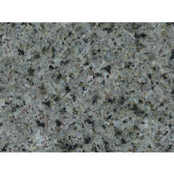Forest Green Granite